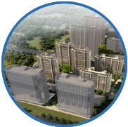 济南二手房,城市建设,济南城市建设,济南房地产网,济南买房