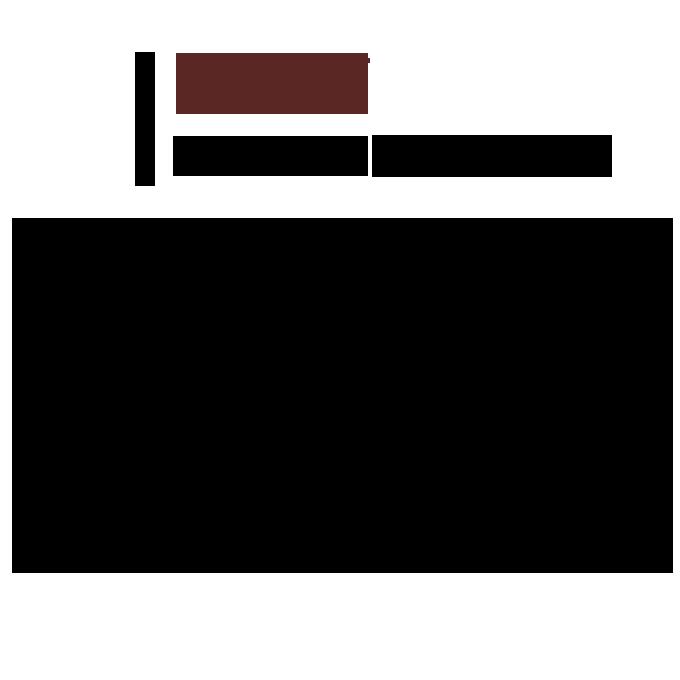 政策篇章介绍