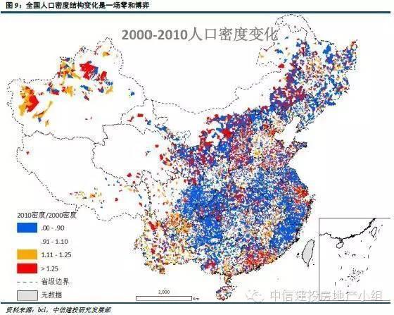 中国人口数量变化图_济南城市人口数量