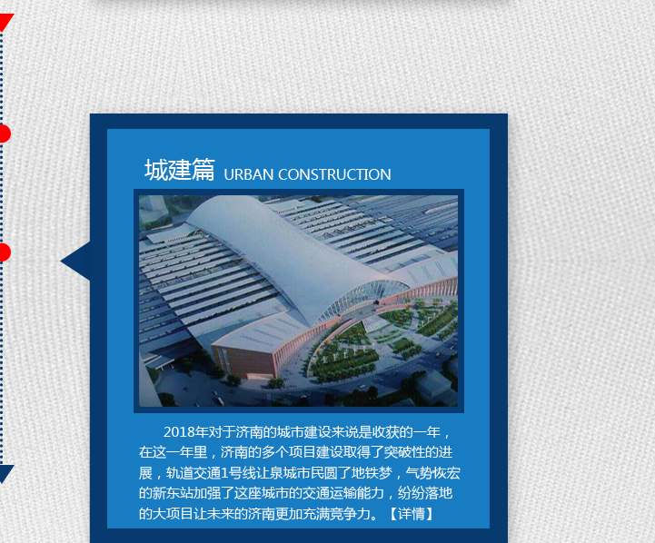 楼市白皮书,楼市政策,济南城建,楼市成交
